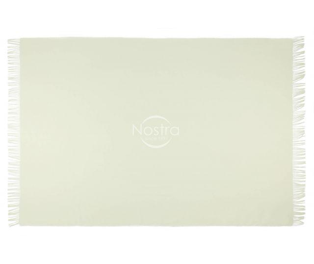 Pledas KUBA 80-3231-WHITE 140x200 cm