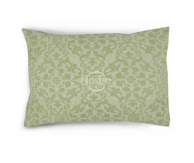 Polycotton bedding set HAZLE