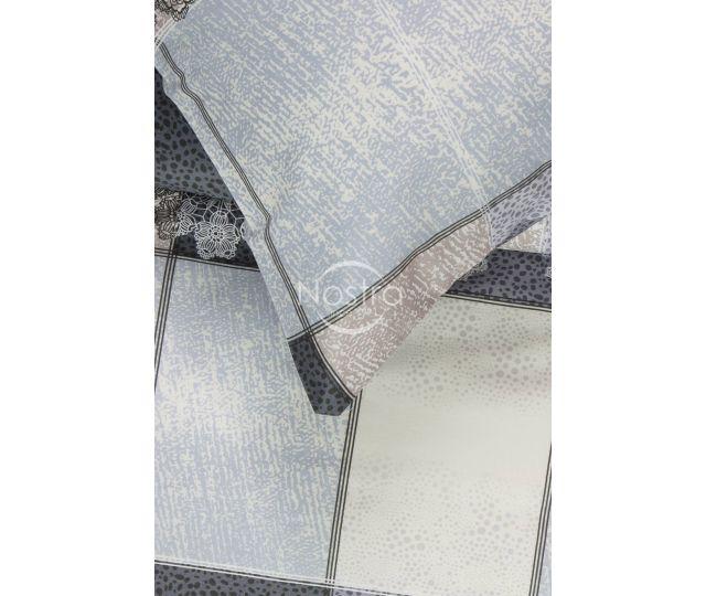 Satino patalynė ABENA 40-0853-LINEN 145x200, 50x70 cm