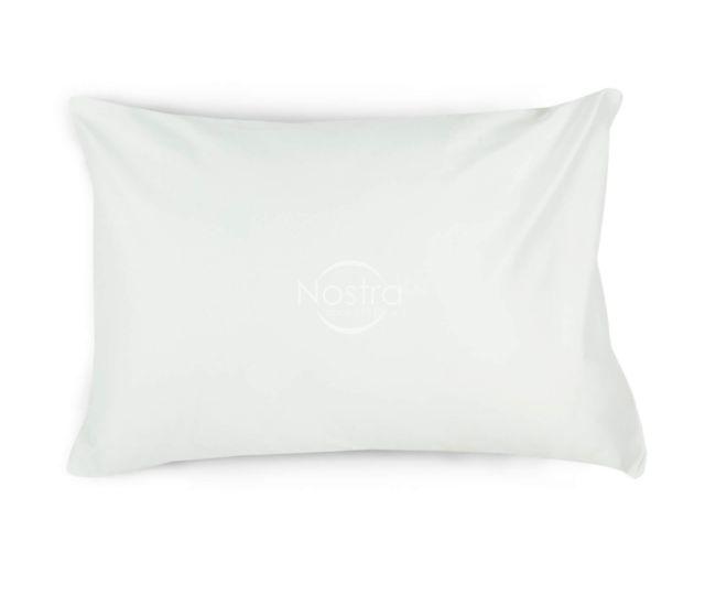 Neperšlampamas pagalvės užvalkalas 00-0000-OPT.WHITE