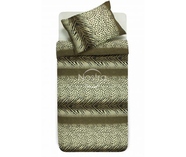 Cotton bedding set DANNA
