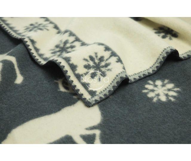 Blanket MERINO