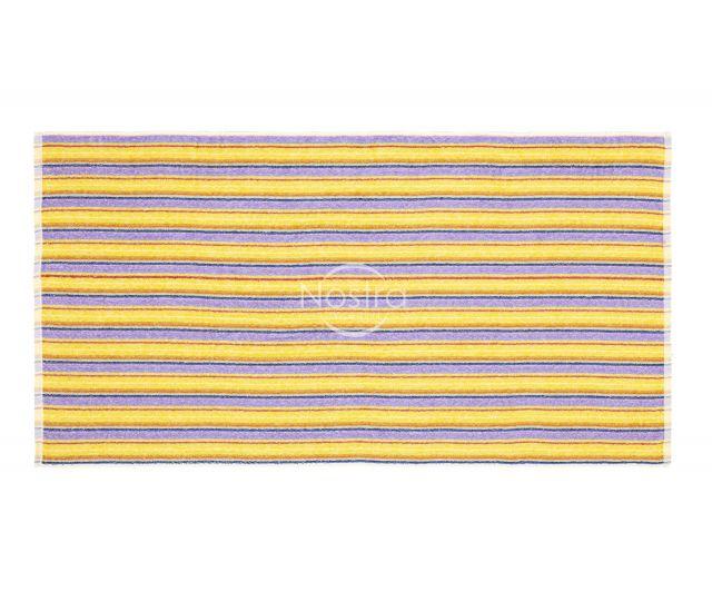 Pirties rankšluosčiai 500 g/m2 T0118