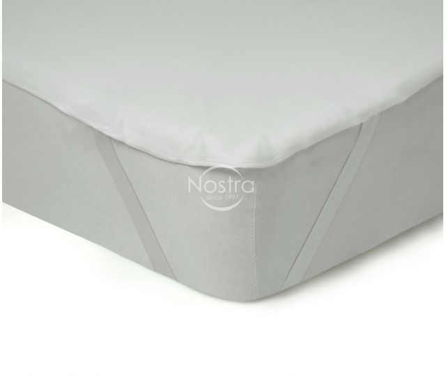 Waterproof sheets MICROFIBER