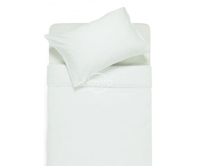Пододеяльник NIDA-BED