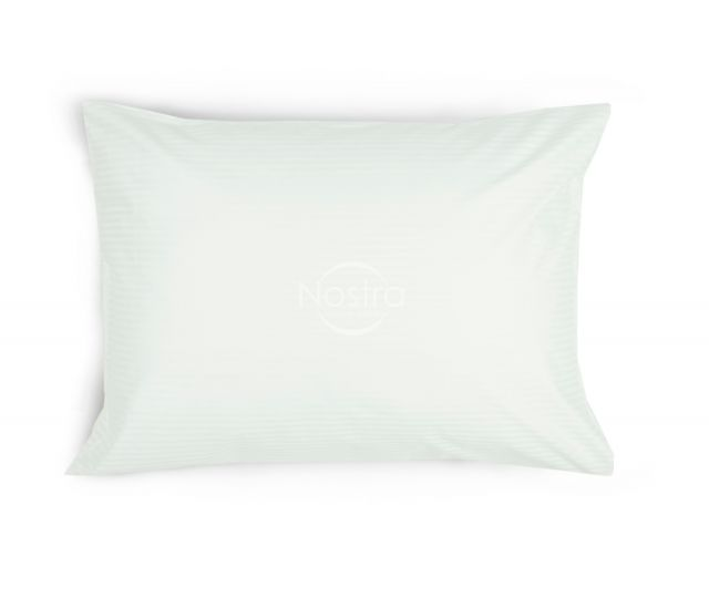 Pagalvės užvalkalas NIDA-BED