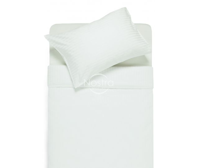 Пододеяльник VARNA-BED