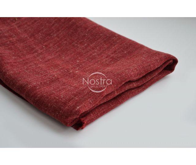Užuolaidinis audinys 00-0234-RIO RED 280 cm