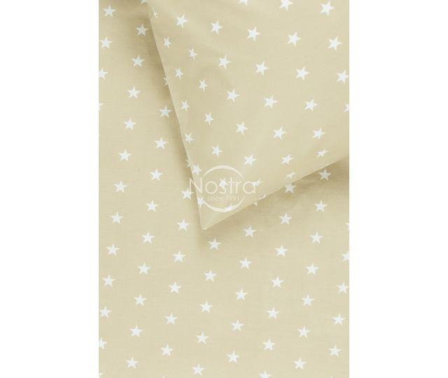 Vaikiška patalynė LITTLE STARS 10-0398-MOCA