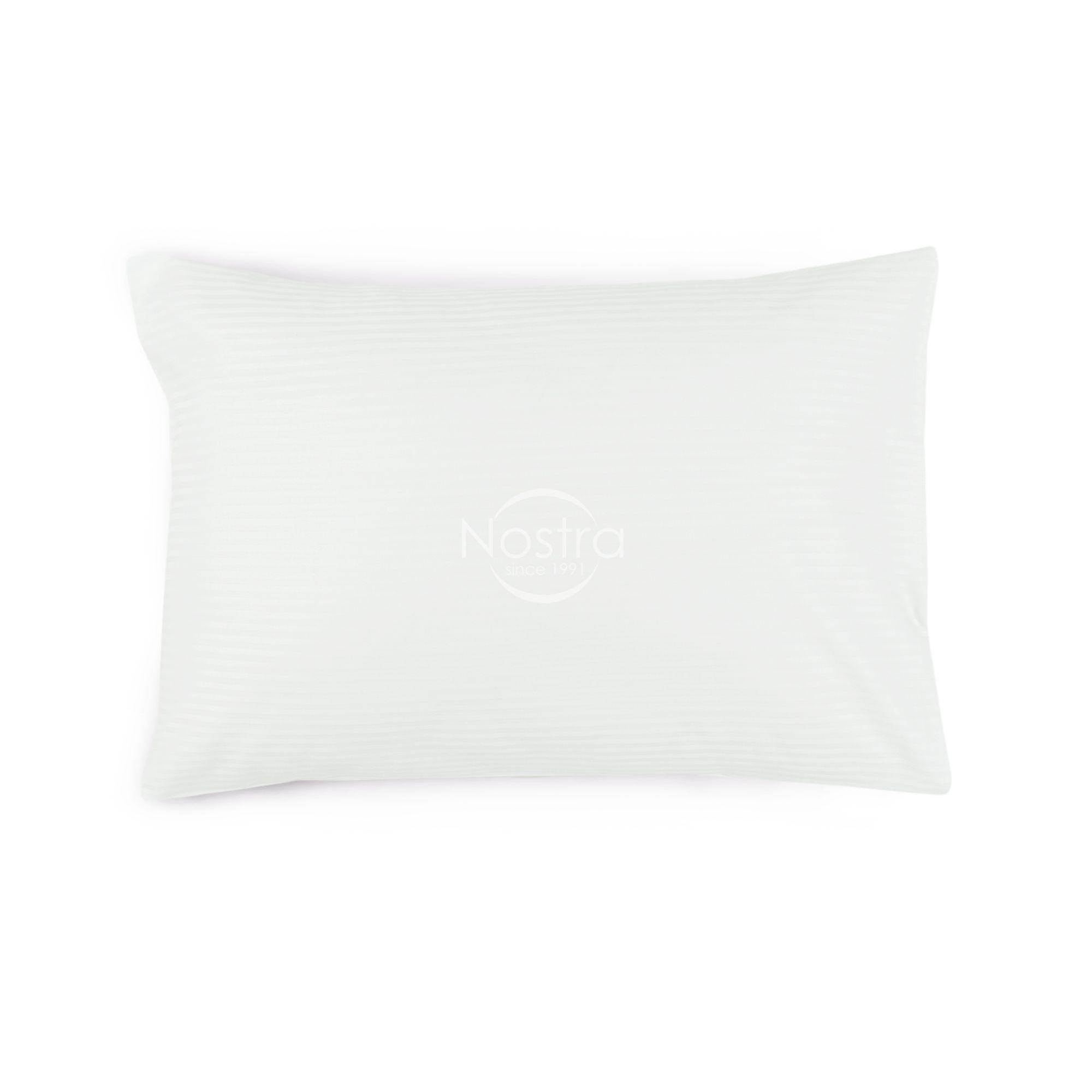 Satino pagalvės užvalkalas MONACO 0,4CM MONAKO
