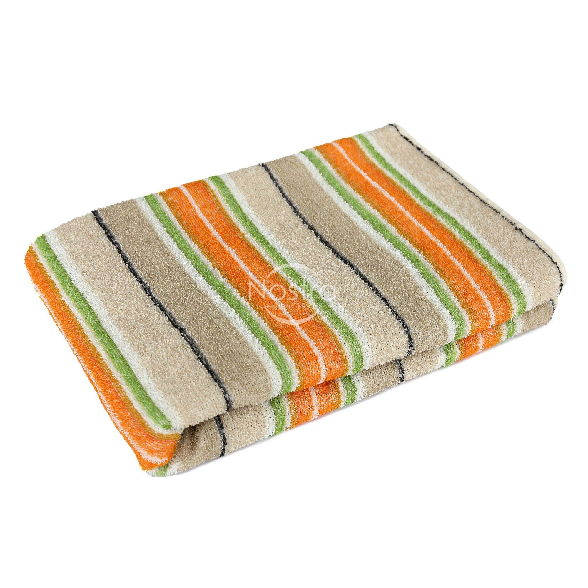 Pirties rankšluosčiai 500 g/m2