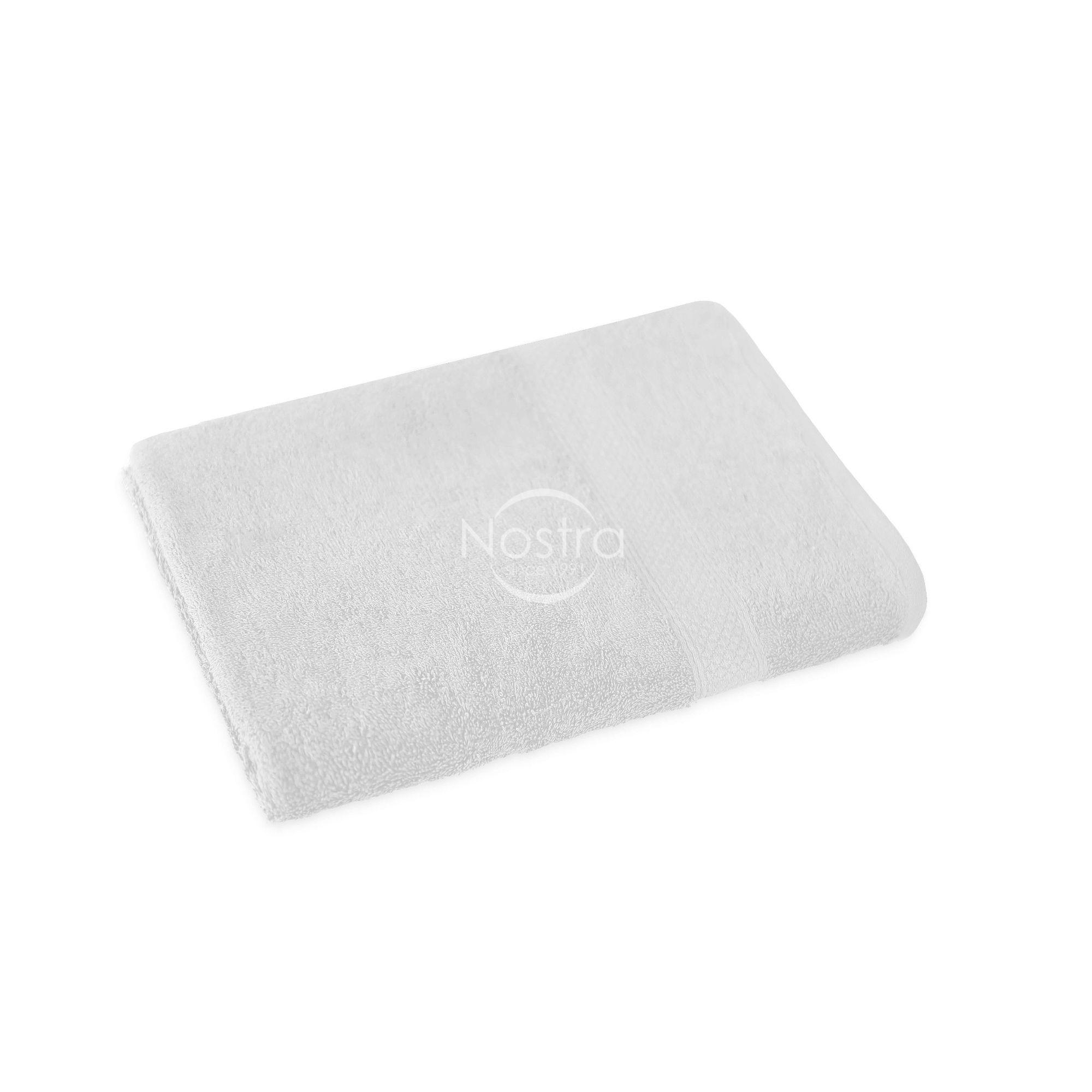 Rankšluosčiai 550 g/m2 550-WHITE