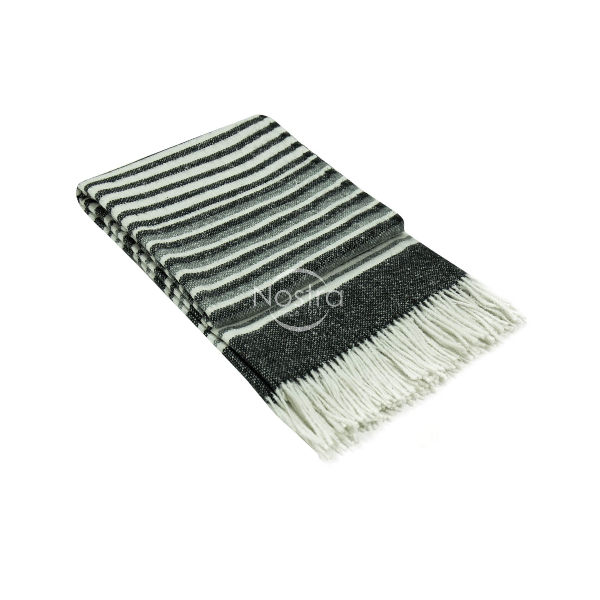 Pledas GANA 80-4062-BLACK WHITE