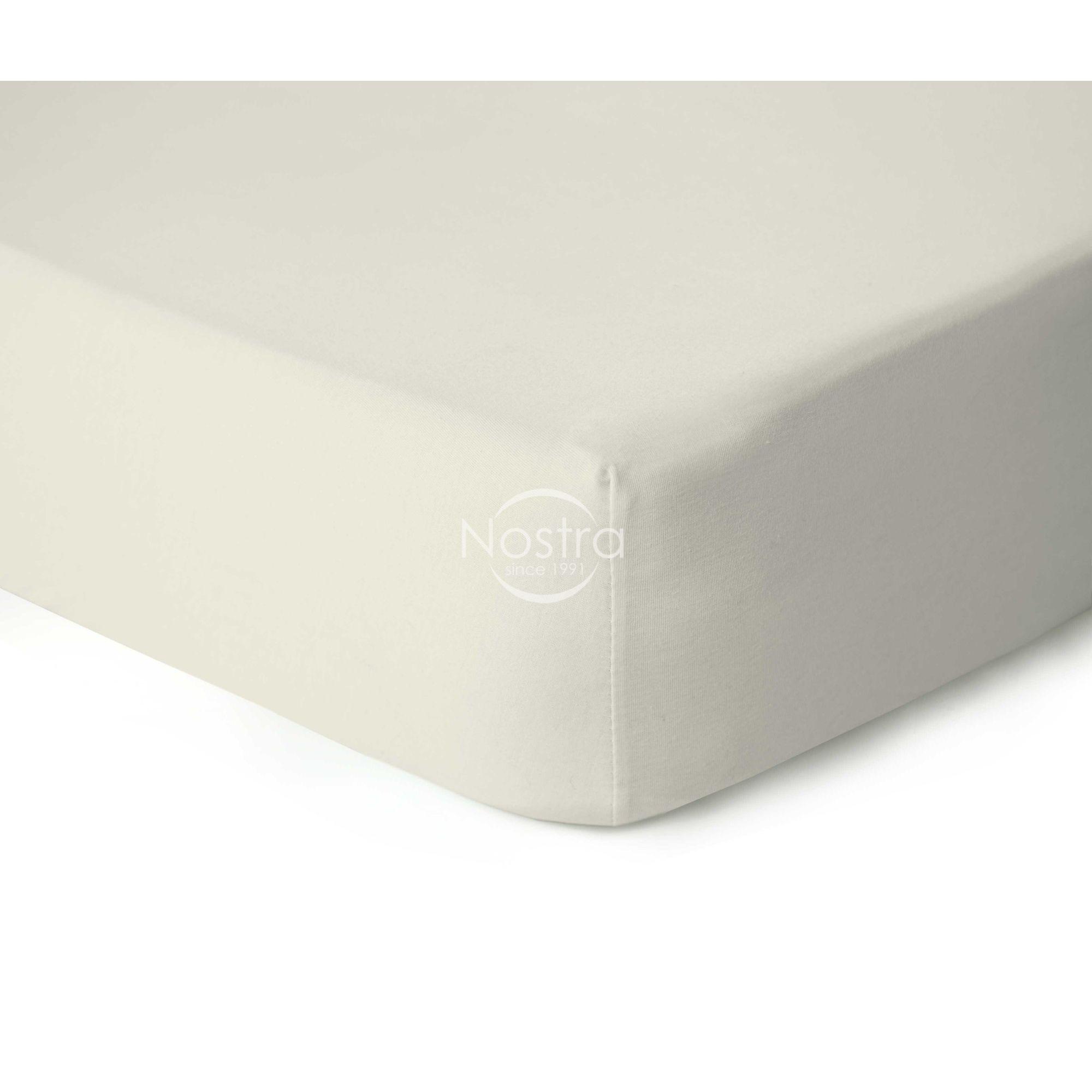 balta trikotazine paklode su guma
