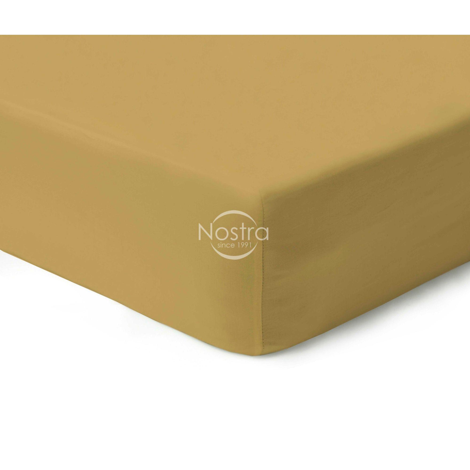 Satino paklodės su guma 00-0222-GOLDEN CRE