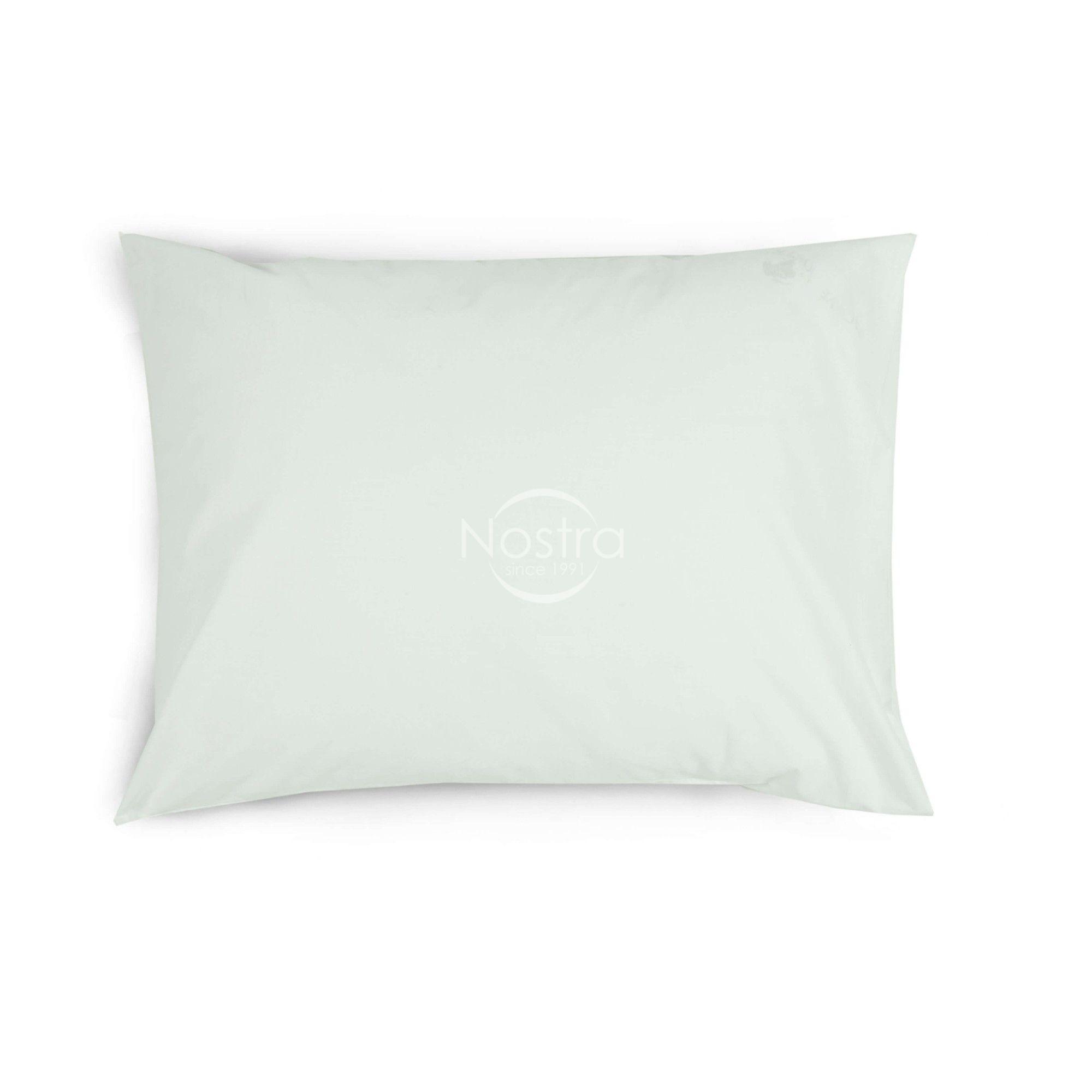 Cotton pillow cases