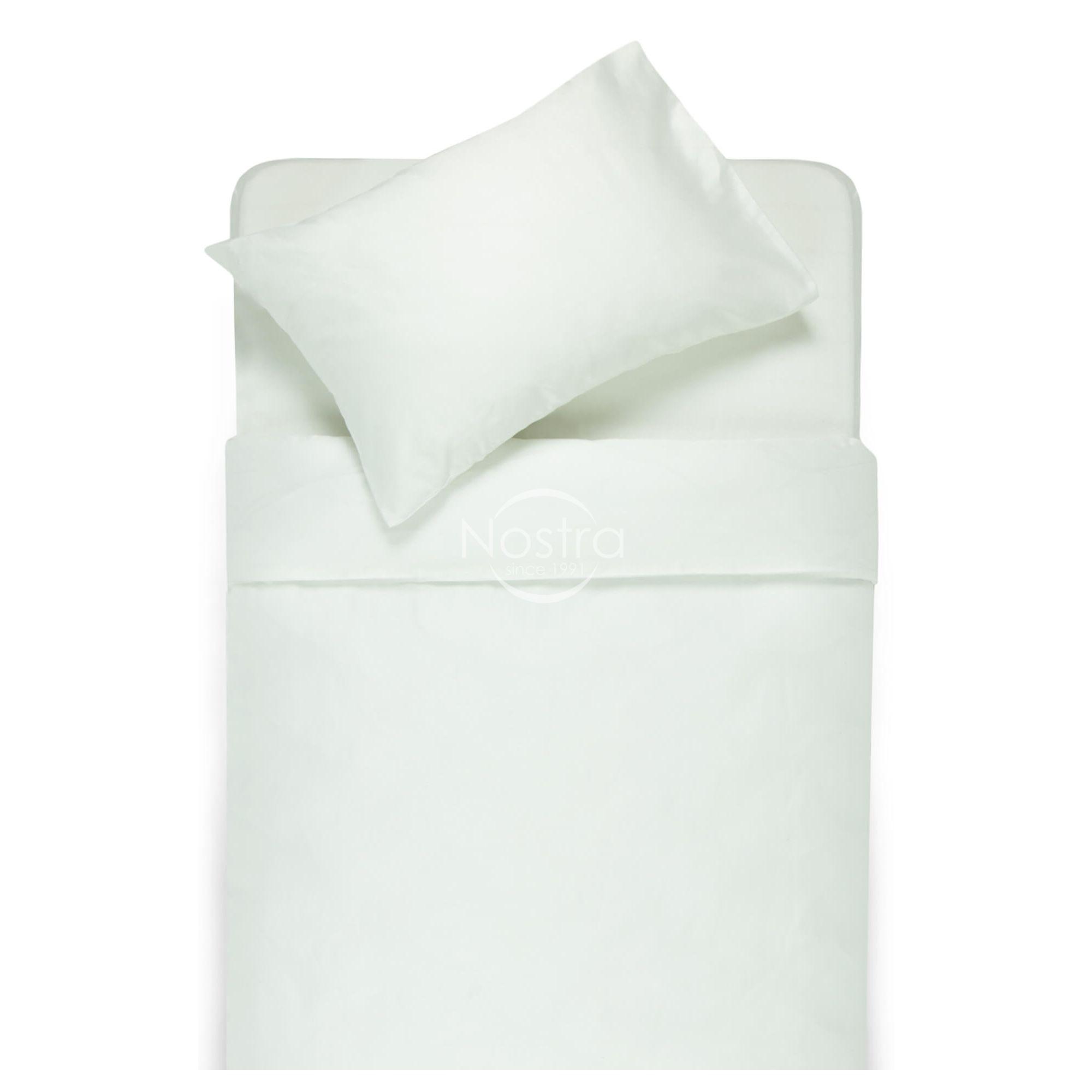 Užvalkalas antklodei MONACO
