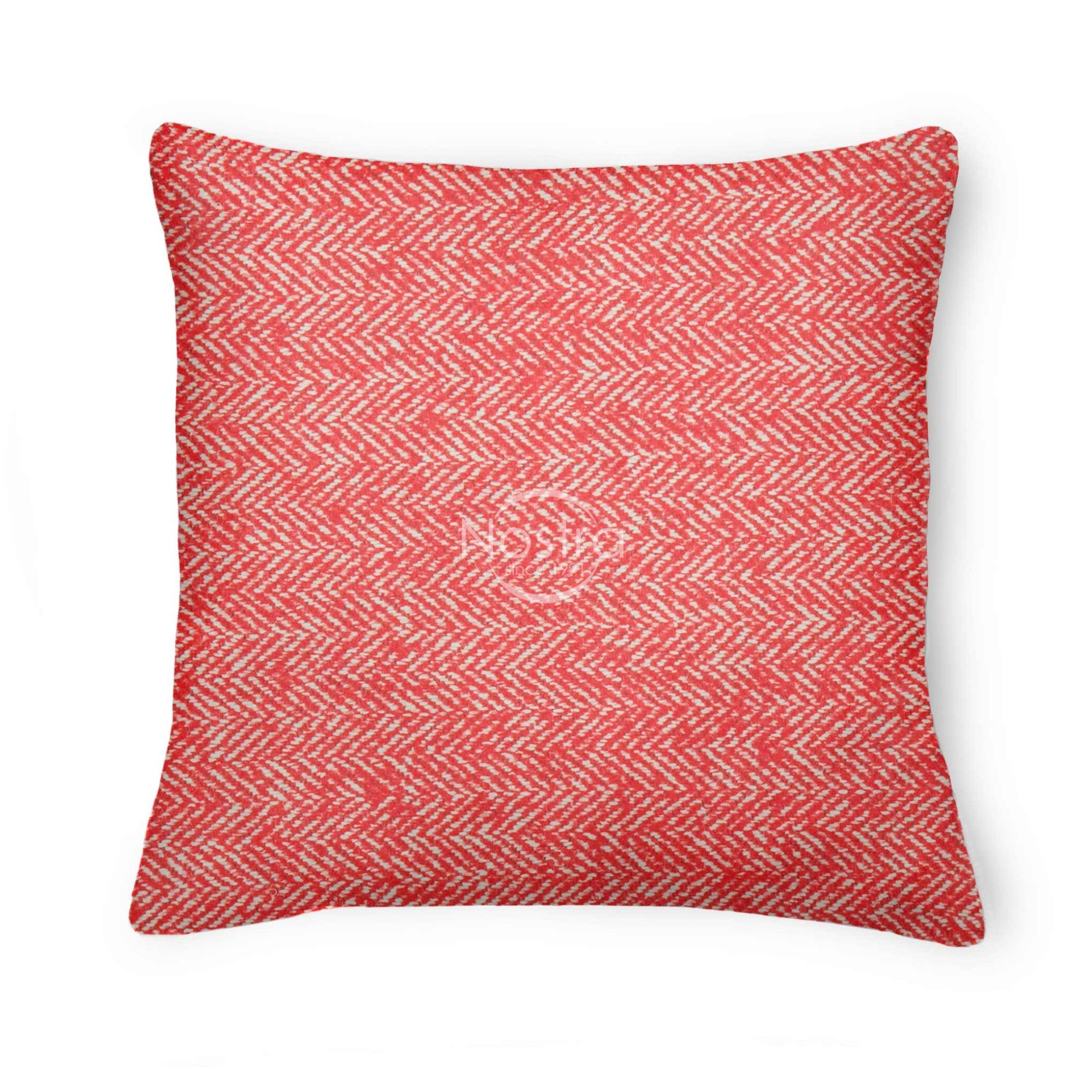 Декоративная наволочка 80-3065-RED