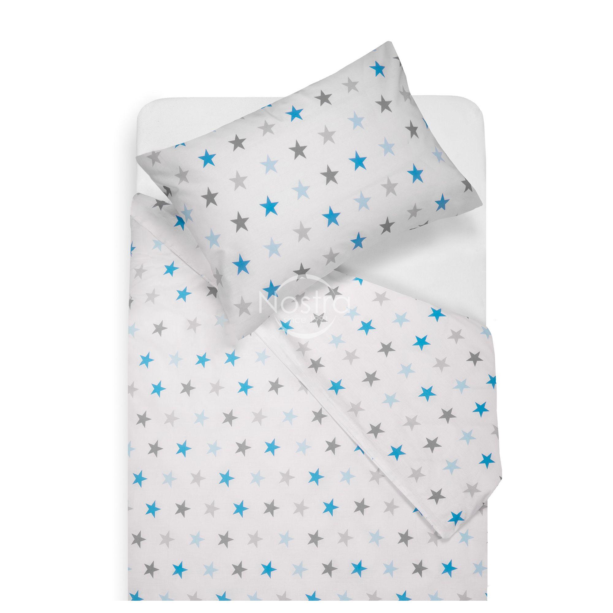 Children bedding set STARS