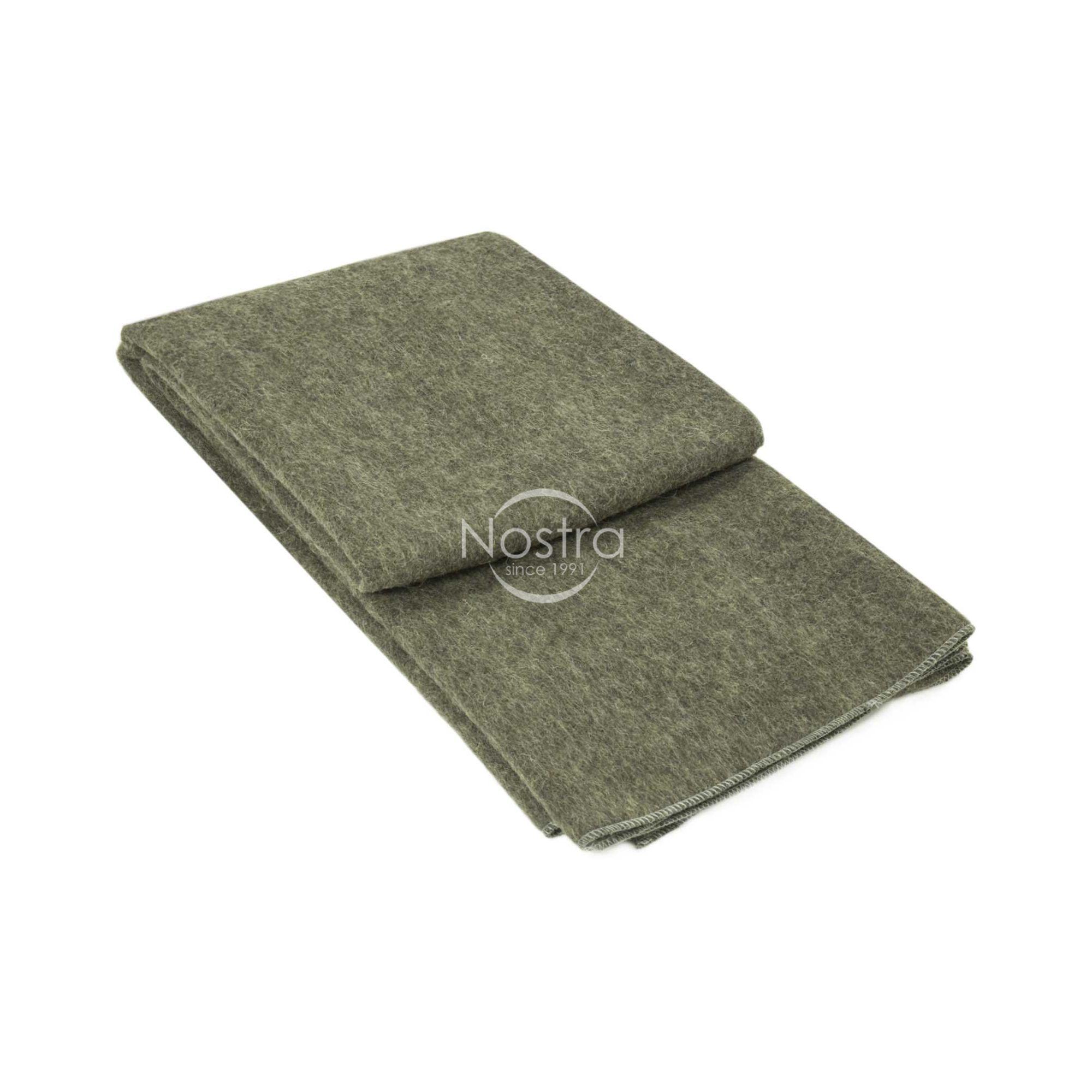 Vilnonė antklodė ECONOM-550