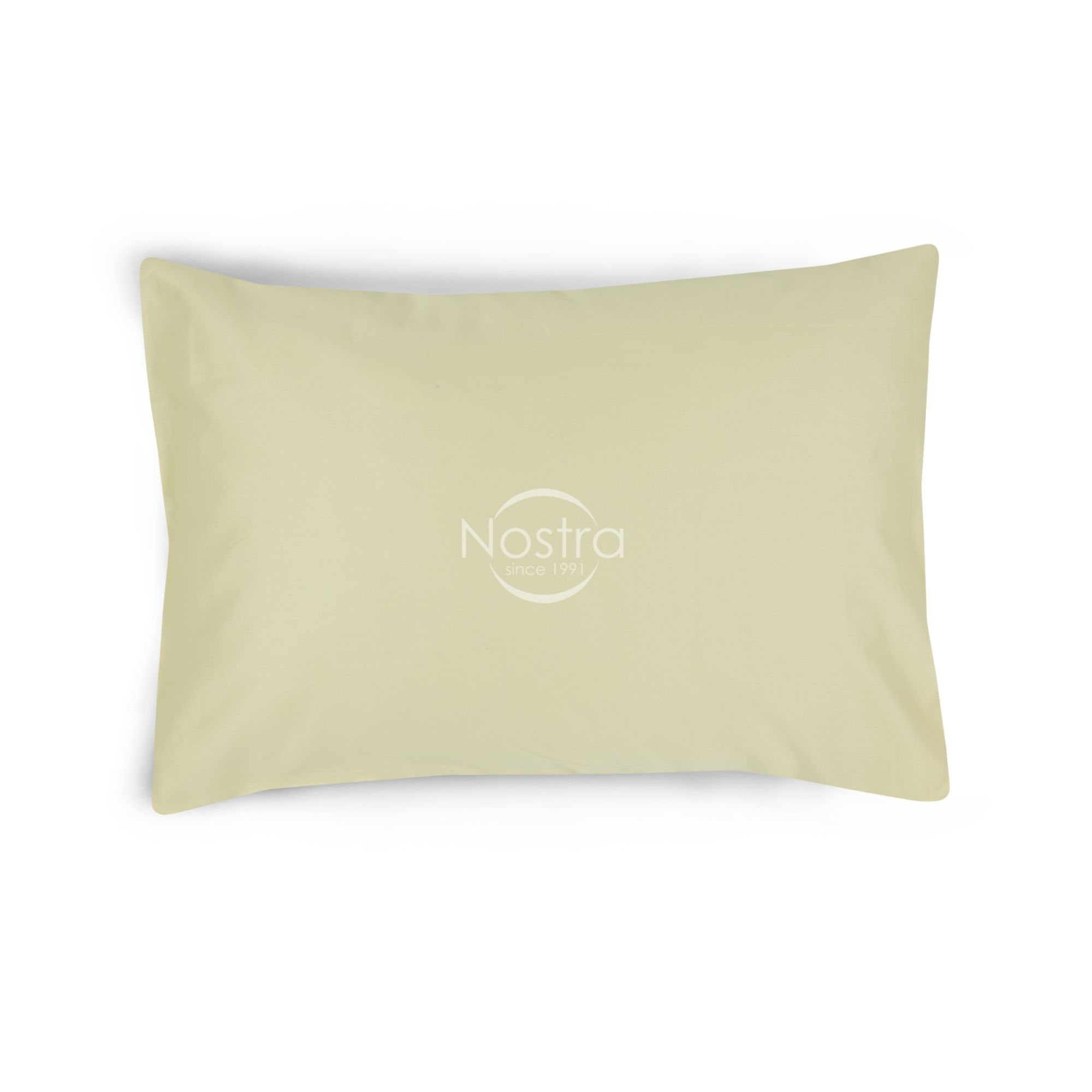 Pillow cases SPALVOTAS SAPNAS