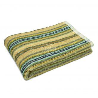 Pirties rankšluosčiai 500 g/m2 T0080