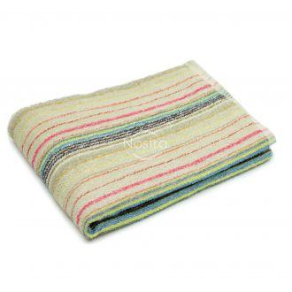 Pirties rankšluosčiai 500 g/m2 T0084