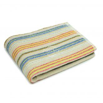 Pirties rankšluosčiai 500 g/m2 T0085