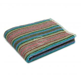 Pirties rankšluosčiai 500 g/m2 T0088