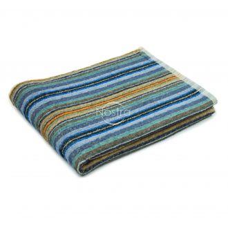 Pirties rankšluosčiai 500 g/m2 T0090