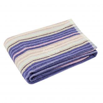 Pirties rankšluosčiai 500 g/m2 T0092