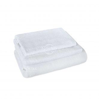 3-х предм. набор полотенец 600H T0046-OPT.WHITE