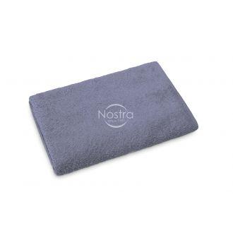 Towels 380 g/m2 380-STONE BLUE