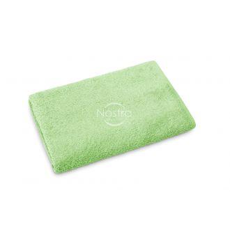 Towels 380 g/m2 380-PARADISE G