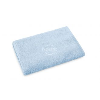 Towels 380 g/m2 380-SOFT BLUE 268