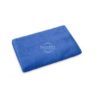 Towels 380 g/m2 380-FRENCH BLU