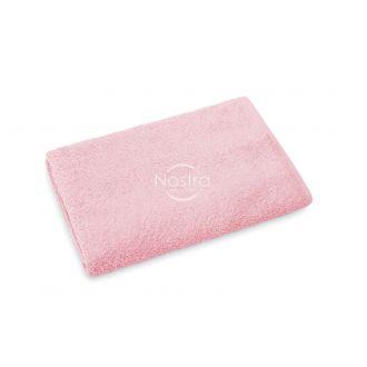 Towels 380 g/m2 380-SOFT PINK