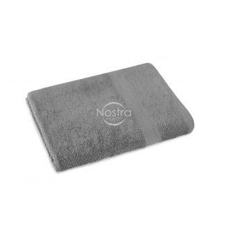 Towels 550 g/m2 550-GREY M18