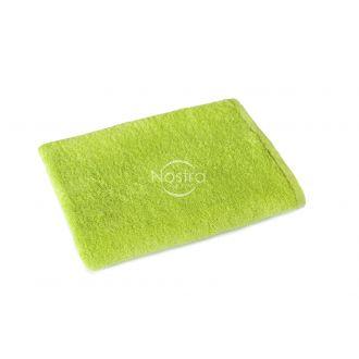 Rankšluosčiai 430 g/m2 430-T0032-GRASS 136
