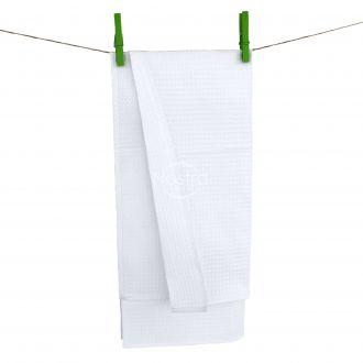 Кухонное полотенце WAFEL-260 260-WHITE