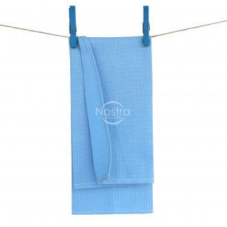Кухонное полотенце WAFEL-170 00-0273-LIGHT BLUE