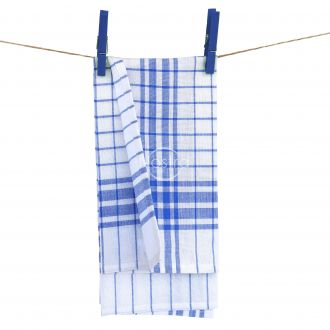 Virtuvinis rankšluostis DOBBY-200 T0029-BLUE