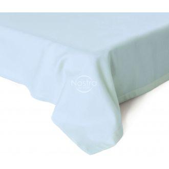Satino paklodės be gumos 00-0270-L.BLUE