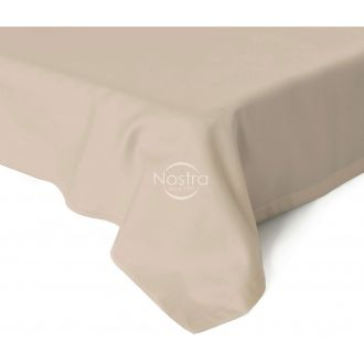 Flat sateen sheets 00-0187-WISPER PIN