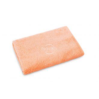 Towels 380 g/m2 380-GRAPEFRUIT