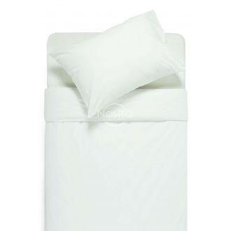 Duvet cover T-200 00-0000-OPT.WHITE