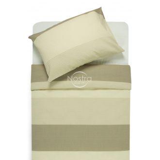 Серсукер постельное бельё ESPERANZA 30-0524-L.CACAO