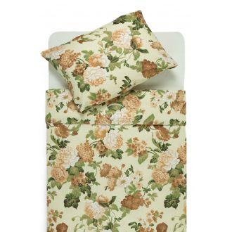 Užvalkalas antklodei 2010-BED 20-0340-BEIGE