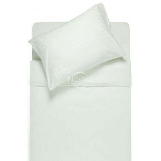 Užvalkalas antklodei MONACO 00-0000-24 6 MONACO