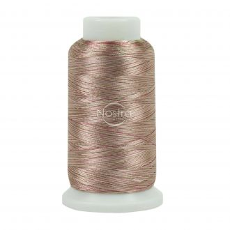 Embroidery thread 0144